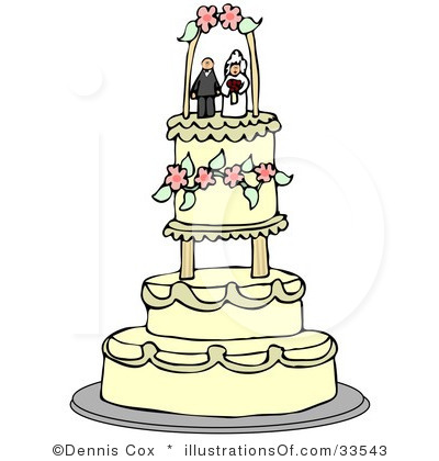 1000  Images About Wedding Cake On Pinte-1000  images about wedding cake on Pinterest | Personalized wedding, Invitations and Wedding day cards-16