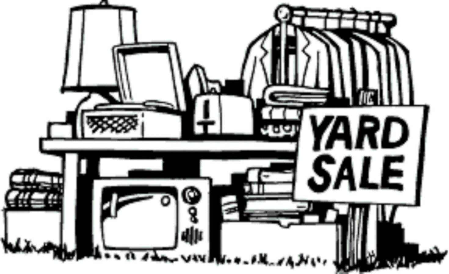 1000  images about yard sale on Pinterest | Be simple, Funny and Chalkboard easel