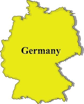 1005_16.jpg - Germany Clip Art
