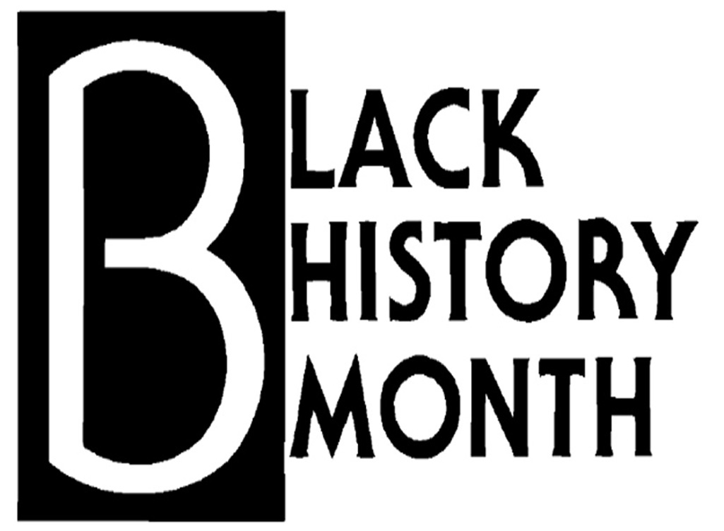 1010 Wins Special Series Black History M-1010 Wins Special Series Black History Month Celebration Cbs-3