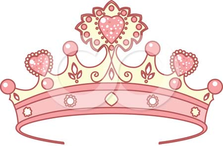 1069860 Clipart Pink Tiara Royalty Free -1069860 Clipart Pink Tiara Royalty Free Vector Illustration-9