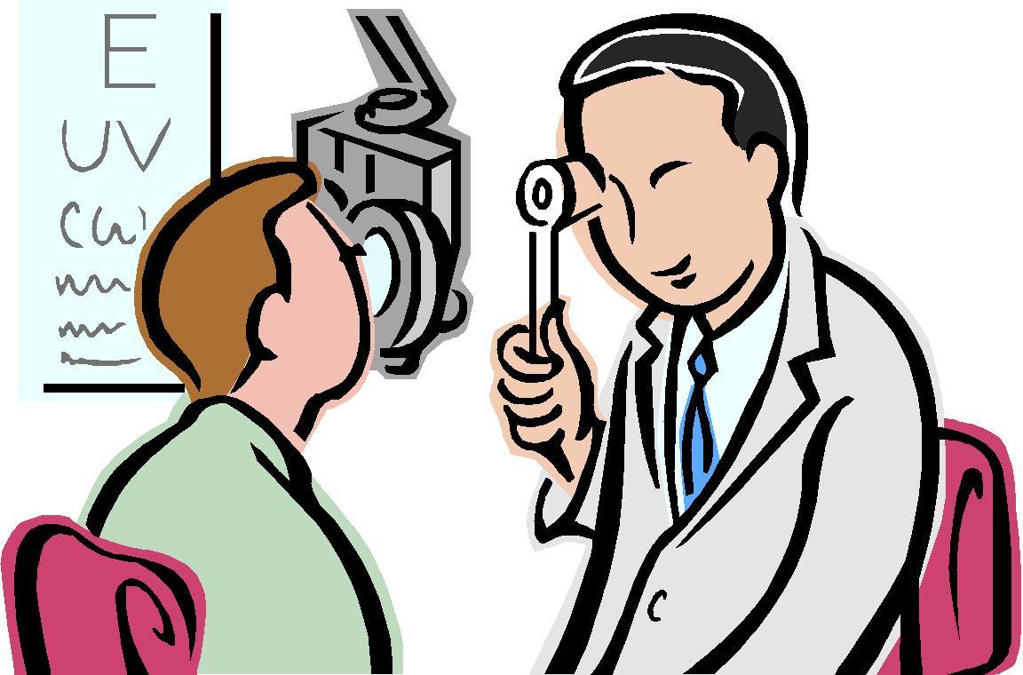 11 Cartoon Picture Of An Eye Free Clipar-11 Cartoon Picture Of An Eye Free Cliparts That You Can Download To-0