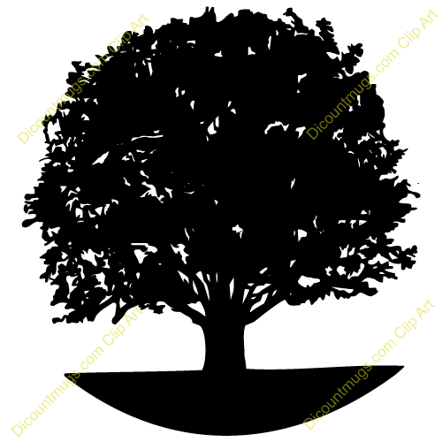 11 Family Reunion Tree Clip Art Free Cliparts That You Can Download To