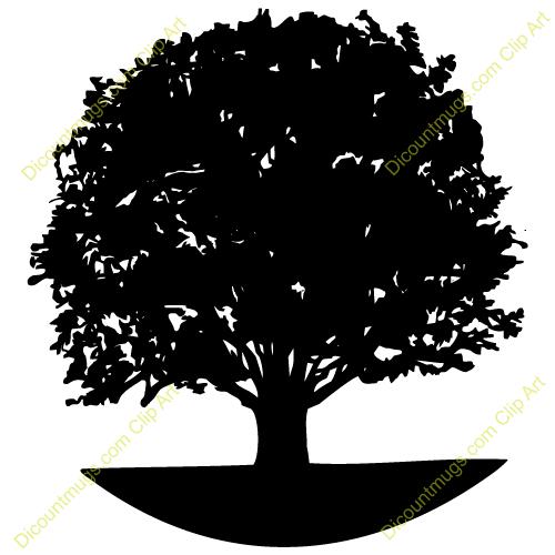 11 Family Reunion Tree Clip Art Free Cli-11 Family Reunion Tree Clip Art Free Cliparts That You Can Download To-14