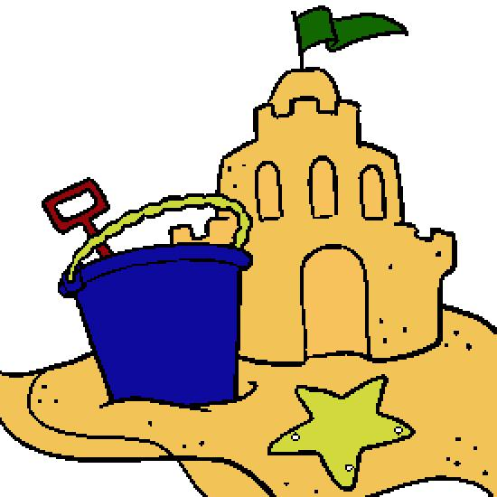 11 Sand Castle Drawing Free Cliparts Tha-11 Sand Castle Drawing Free Cliparts That You Can Download To You-0