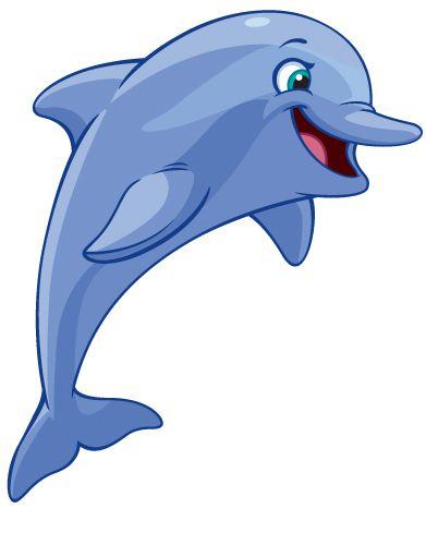 11 Sonia, Clipart Dolphin, .-11 Sonia, Clipart Dolphin, .-0