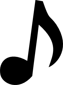1194986685743465171musical_ . 1194986685743465171musical_ . music notes clip art