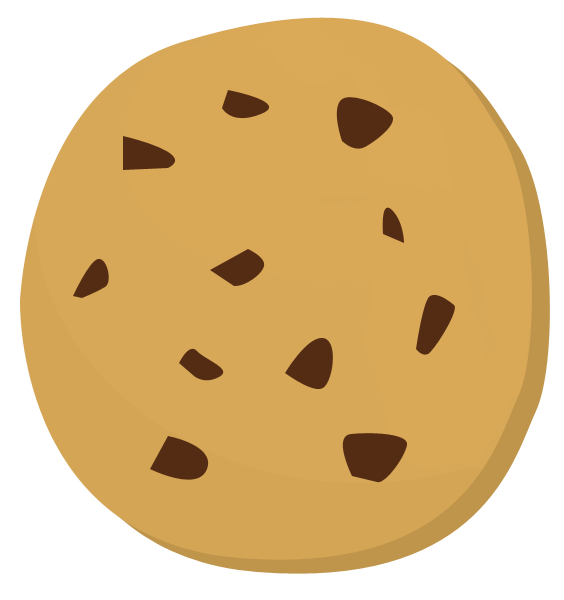12 Cookie Clip Art Free Cliparts That You Can Download To You