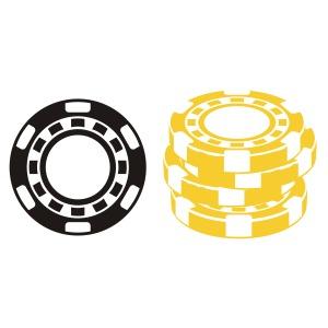 12 Poker Chip Clip Art Free Cliparts Tha-12 Poker Chip Clip Art Free Cliparts That You Can Download To You-0