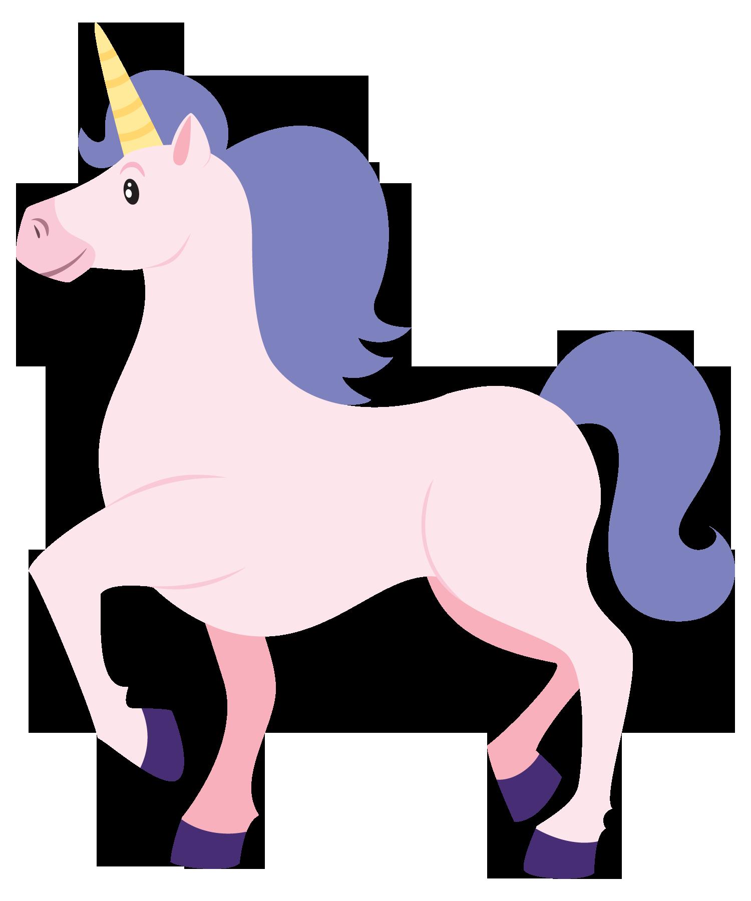 12 Unicorn Cartoon Free Cliparts That Yo-12 Unicorn Cartoon Free Cliparts That You Can Download To You-0