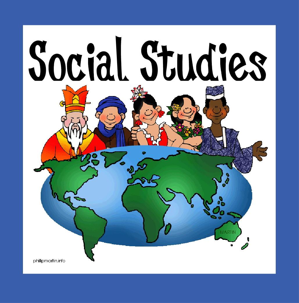 123 Homeschool 4 Me Homeschool Social St-123 Homeschool 4 Me Homeschool Social Studies History And Geography-1