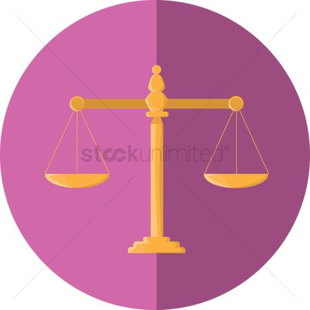Equal Sign Clipart
