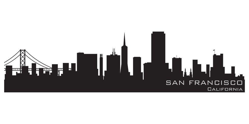 12875971_m.jpg - San Francisco Clip Art