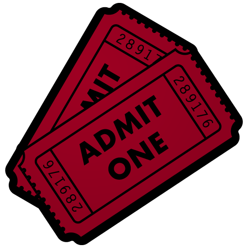 13 Picture Of Movie Ticket .