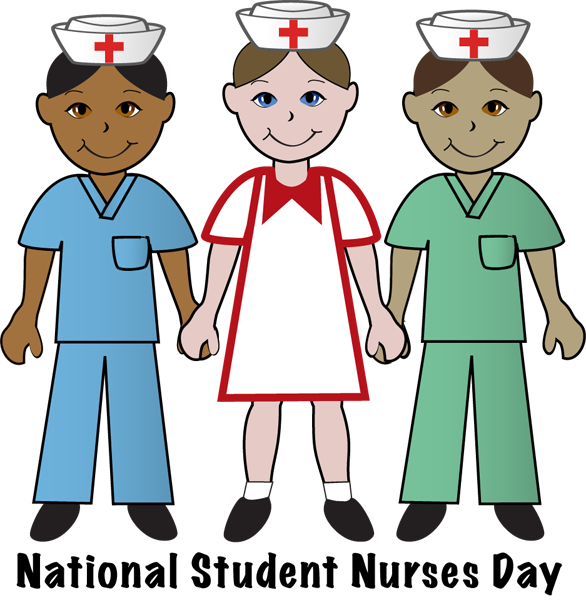 13 School Nurse Clip Art Free Cliparts That You Can Download To You