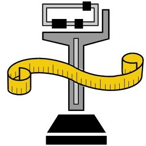 13 Weight Loss Clip Art Free Free Cliparts That You Can Download To