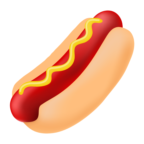 14 Cartoon Pictures Of Hot Dogs Free Cli-14 Cartoon Pictures Of Hot Dogs Free Cliparts That You Can Download To-0