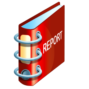 14 Ways To Earn Money With Free Reports -14 Ways To Earn Money With Free Reports To The Last Detail Small-0