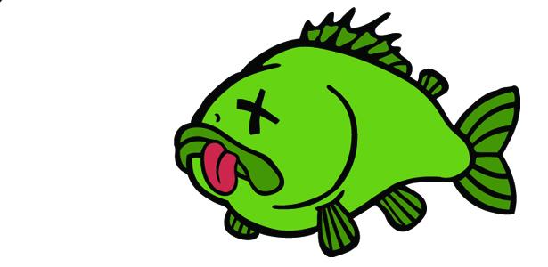 15 Cartoon Dead Fish Free Cliparts That -15 Cartoon Dead Fish Free Cliparts That You Can Download To You-3