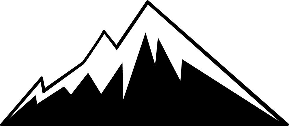 15 Mountain Silhouette Clip Art Free Cli-15 Mountain Silhouette Clip Art Free Cliparts That You Can Download To-0