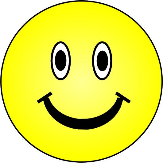 15 Yellow Smiley Face Clip Art ..-15 Yellow Smiley Face Clip Art ..-2