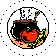 16 Chili Cookoff Clip Art Free Cliparts That You Can Download To You