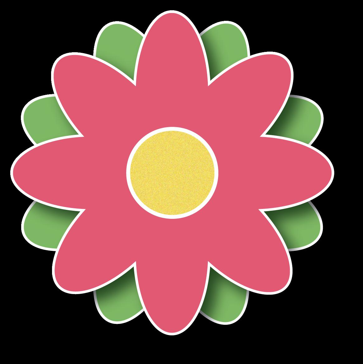 1684246582-spring-flowers-clip .-1684246582-spring-flowers-clip .-6
