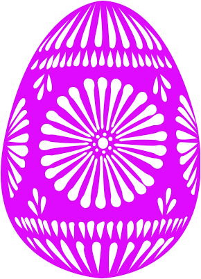 17 Best Images About Easter Egg Art On P-17 Best images about Easter Egg Art on Pinterest | Seasons, Carmen  Dellu0027Orefice and Yellow-0
