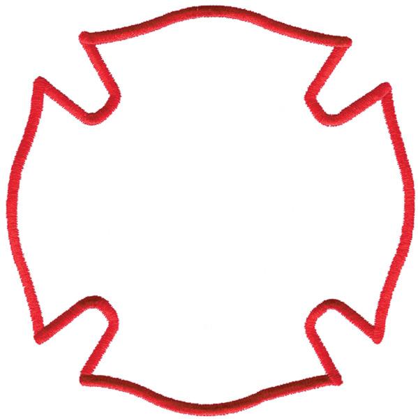17 Fire Maltese Cross Clip Art Free Clip-17 Fire Maltese Cross Clip Art Free Cliparts That You Can Download To-2