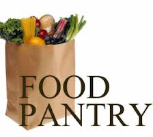 17 food pantry clipart. Delmarva Evangelistic Church