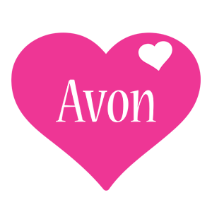17  images about AVON on Pinterest | Great deals, Catalog online and Shops