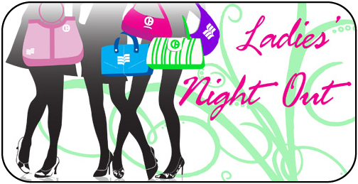 17  images about Girls Night Out on Pinterest | Clip art, Nightclub and Night out