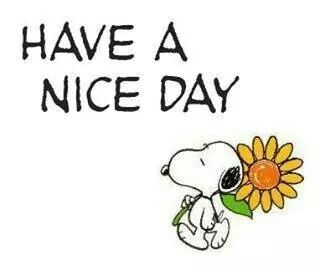 17  images about Have a nice day on Pinterest | Beautiful days, Graphics and My friend