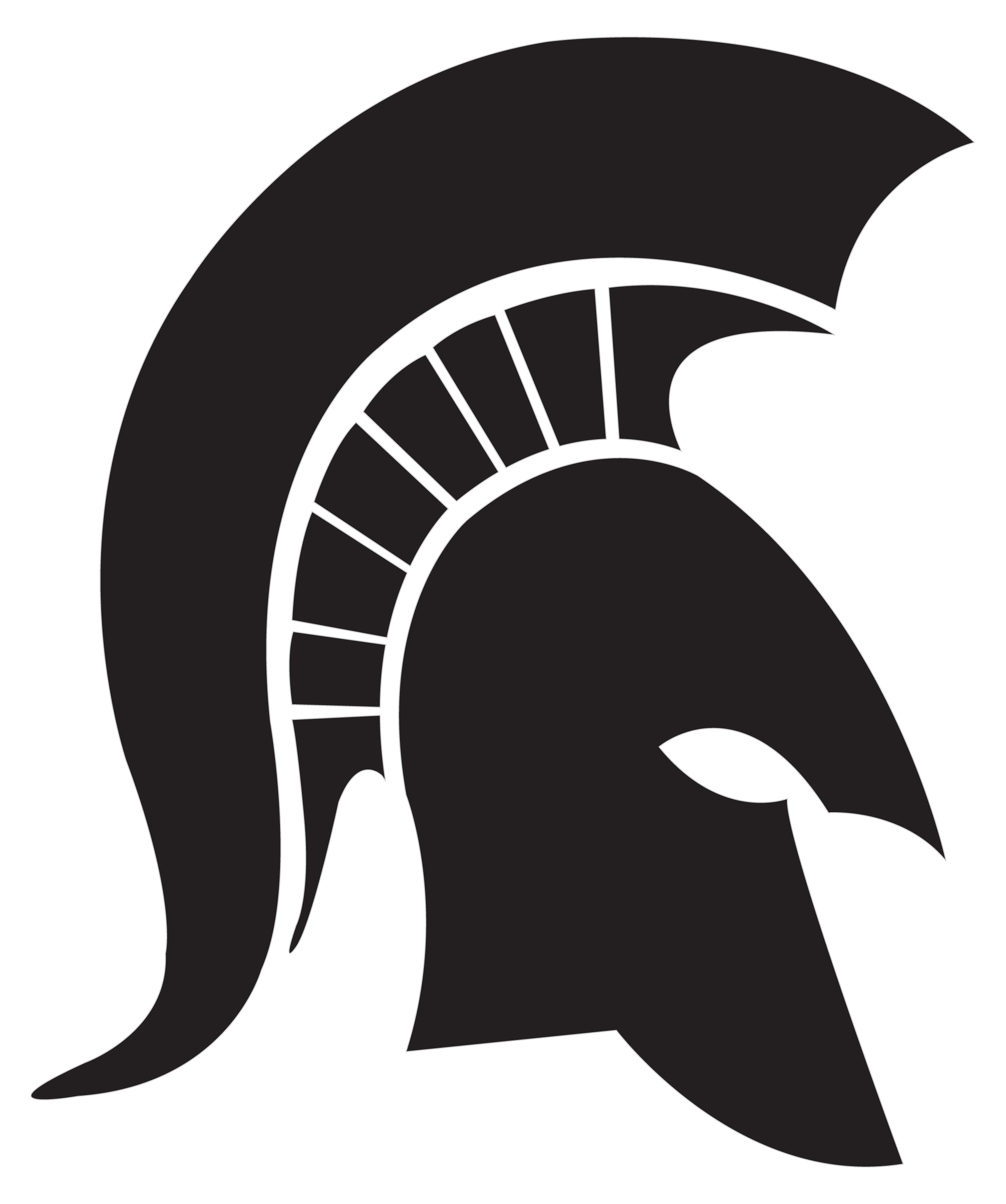 17 Spartan Helmet Free Cliparts That You-17 Spartan Helmet Free Cliparts That You Can Download To You Computer-0
