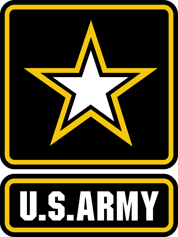 17 Us Army Logo Clip Art Free Cliparts T-17 Us Army Logo Clip Art Free Cliparts That You Can Download To You-0