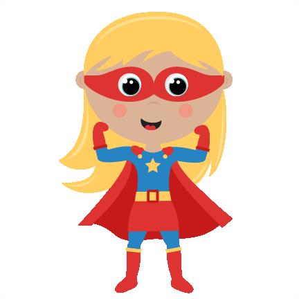 17feb3bb0013583b2bb16e4de54ee9 ... 17feb3bb0013583b2bb16e4de54ee9 ... free superhero clipart