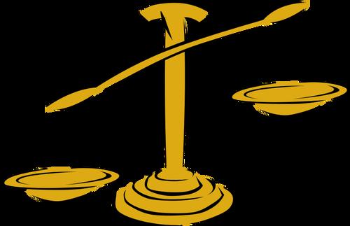 ... 187 Free Clipart Balance Scale | Pub-... 187 free clipart balance scale | Public domain vectors ...-0