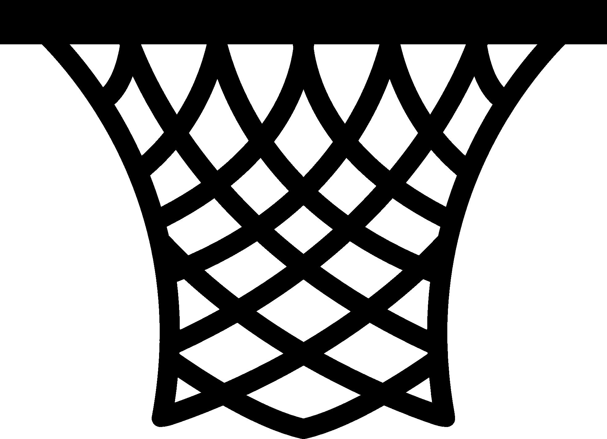 1893939376-basketball-net- .-1893939376-basketball-net- .-16