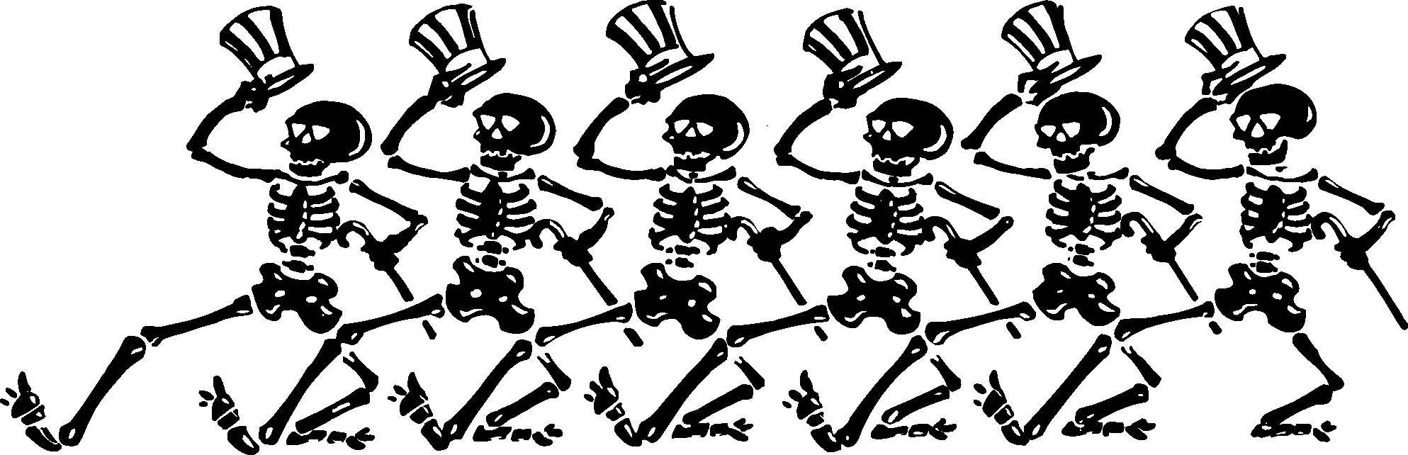 58+ Grateful Dead Clip Art | ClipartLook