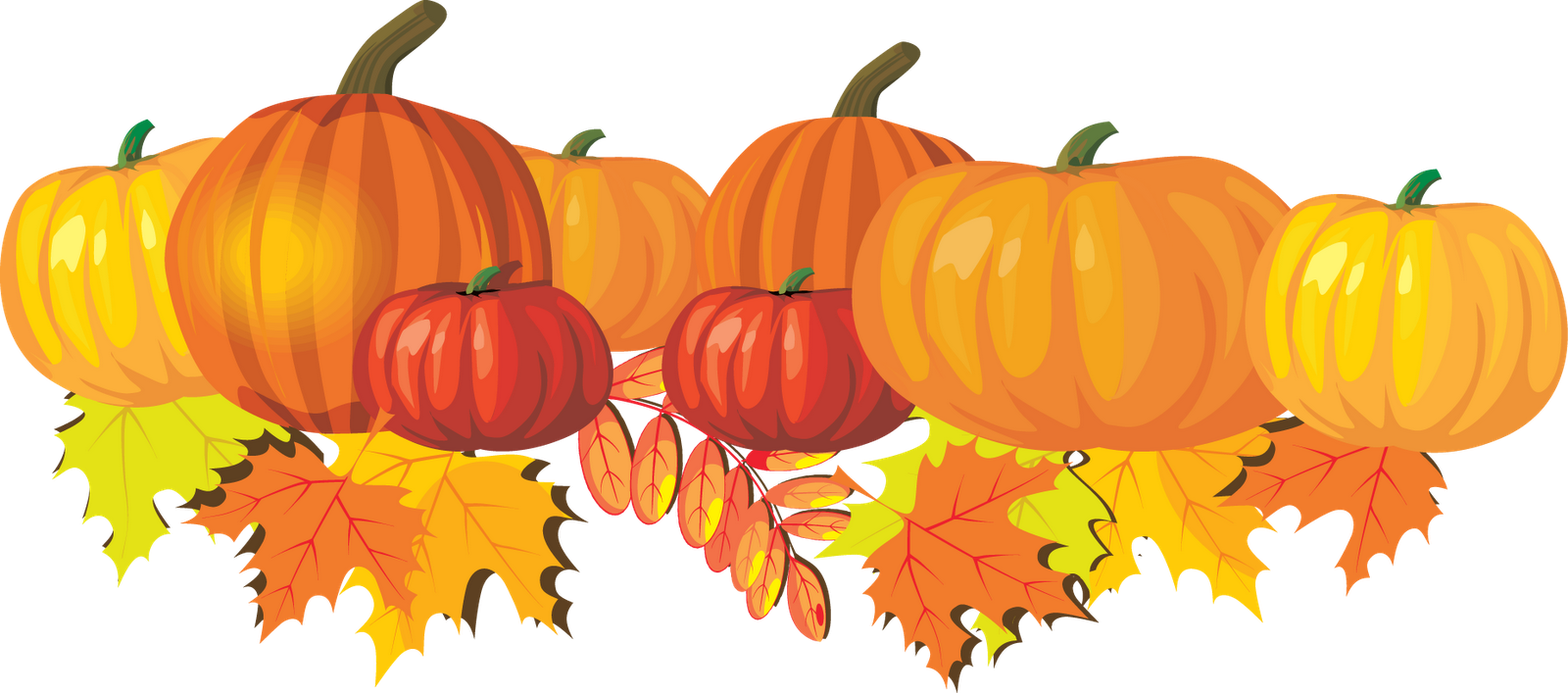 19 Fall Pumpkin Pictures Free Cliparts That You Can Download To You