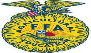 ... 19  Ffa Emblem Clip Art ...-... 19  Ffa Emblem Clip Art ...-1