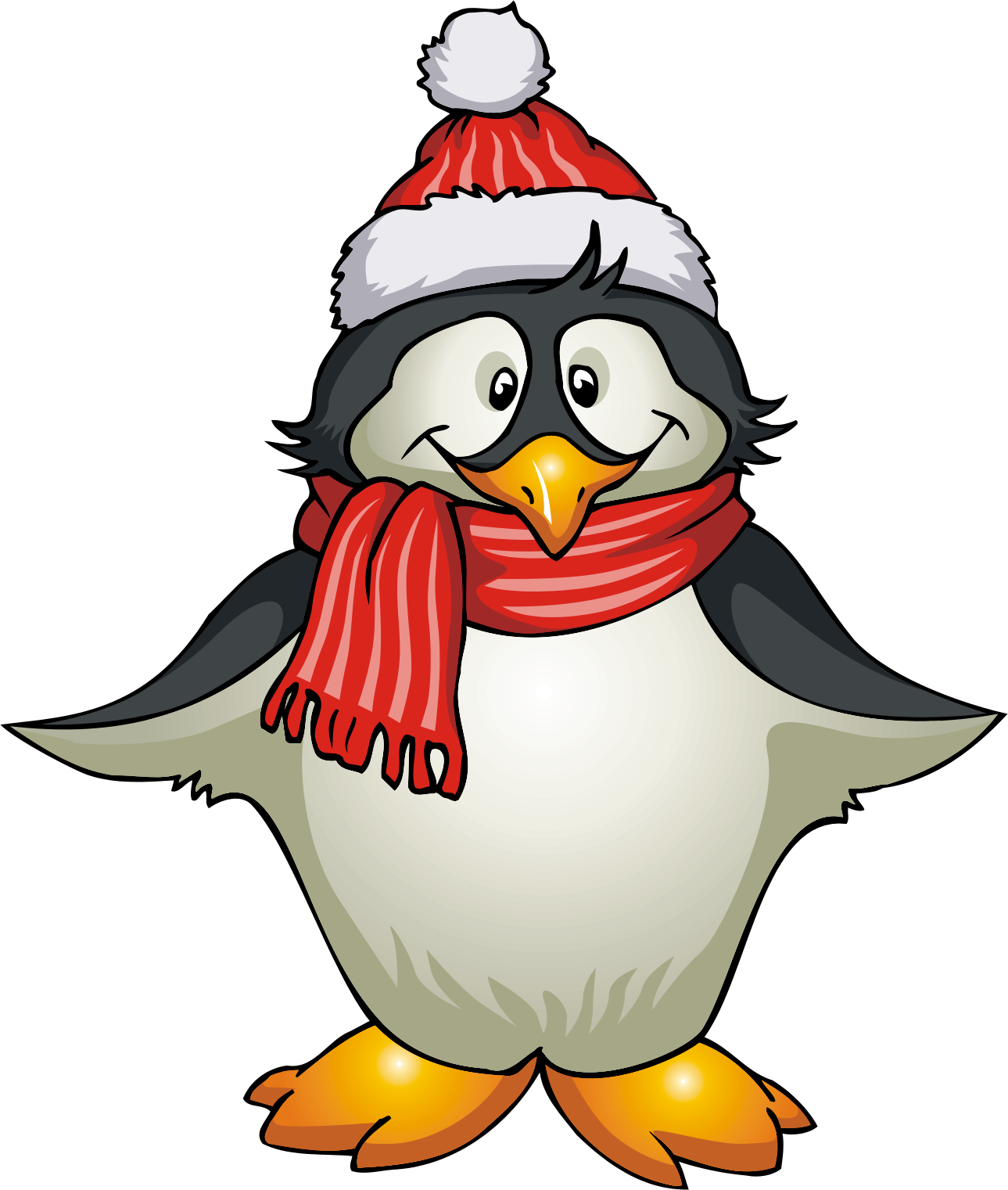 19 Free Winter Clip Art Free Cliparts Th-19 Free Winter Clip Art Free Cliparts That You Can Download To You-18