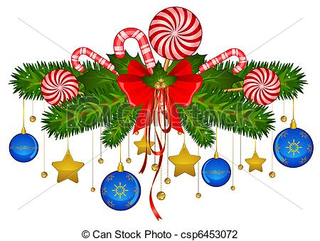 191fa4b6702a607ef514d049c595ef . 191fa4b-191fa4b6702a607ef514d049c595ef . 191fa4b6702a607ef514d049c595ef . Christmas  Decorations Clipart ...-1