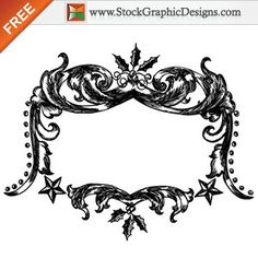 1920 Clip Art Borders | 1920s hair accessories feathers 1920s hair accessories uk season .