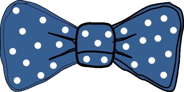 19bc588a0b0ba8f27f0027ed17235 - Clipart Bow Tie