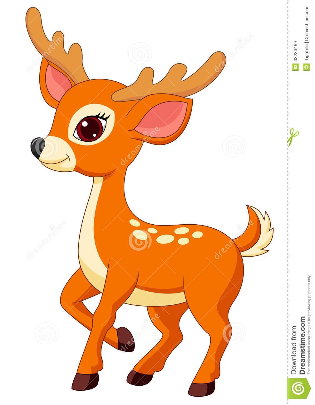 ... 1aabb007c932c9df04acc3267b56e7; baby deer clipart 3 clip art ...