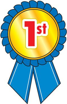 1st Place Blue Ribbon Clipart. Space Cli-1st Place Blue Ribbon Clipart. Space Clip Art Free Download-3