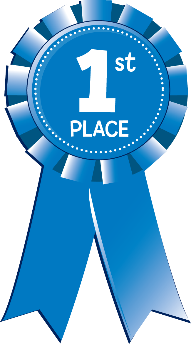 1st Place Medal Clipart Free .-1st Place Medal Clipart Free .-4