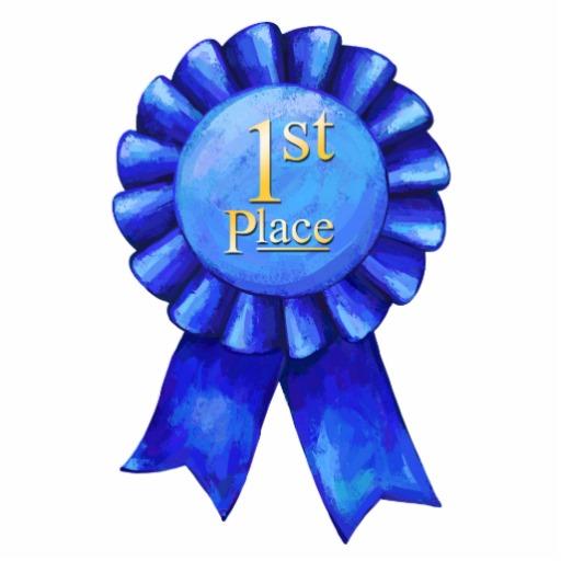 1st Place Ribbon Clip Art Cliparts Co-1st Place Ribbon Clip Art Cliparts Co-5