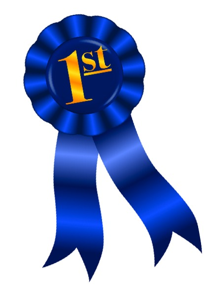 ... 1st Place Ribbon U0026middot; Be Sur-... 1st Place Ribbon u0026middot; Be Sure To Add Your Mailing Address It Is The Way You Get Your Prize-6